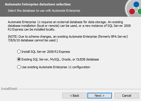 How To Create Oracle Database In Windows Server 2008 How to
